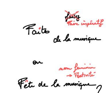 miniature_fete_faites_musique