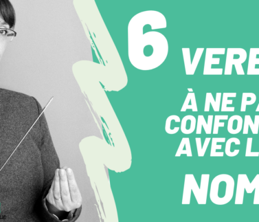 vignette_homonymes_noms_verbes