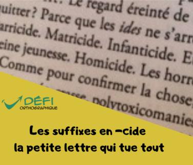 vignette_suffixe_cide_orthographe