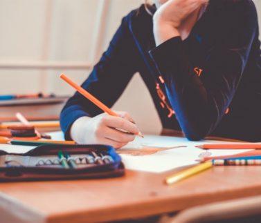 enseignement_milieu_scolaire_orthographe_étudiants